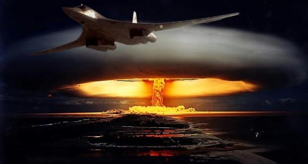 Atombombe-620x330