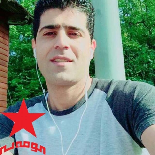 Azad Zandi