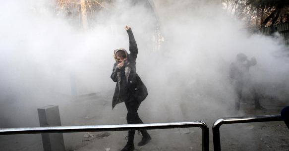 proteste-im-iran-55799745