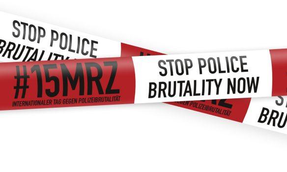 internationaler_tag_gegen_polizeibrutalitaet