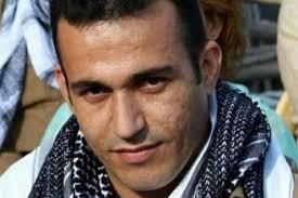 Ramin Hoosein Panahi